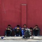 A Samsungnak már a kínai munkaerő is túl drága