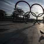 Titkolják a 16,5 milliárdért vásárolt olimpiai telek sorsát