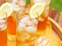 Mi is kávé és mi is tea? A mormon egyház megmondja