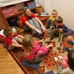 Négynapos tanítási hét, péntekenként zárva tartó iskolák - ez az új brit trend