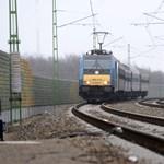 Már a külföldiek is tudják, Magyarországon Mészárosékat kell alkalmazni