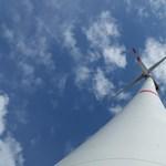 Hatalmas ugrás jön a szélerőműveknél, jóval több áramot termelhetnek