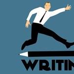 Terjedelem az íráskészség vizsgán: kötelező vagy ajánlott?
