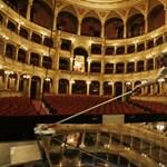 Áll a bál az Operaházban, váratlanul felmondták a kollektív szerződést