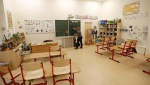 PDSZ: rendeljenek el online oktatást az iskolákban és a szakképzésben is
