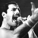 A Bohemian Rhapsody videója újabb elképesztő rekordot döntött meg