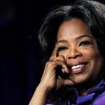Oprah Winfrey lehet az Oscar-gála házigazdája