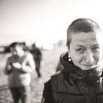 """""""Kijelöltem egy hétvégét, és mérlegre tettem az életemet"""" – interjú Koczkával"""