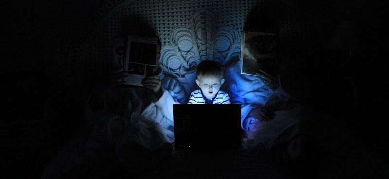 A kiberbűnözés új korszaka köszönthet be 2020-tól