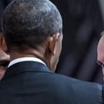 Megszólalt Obama: Zuckerberg már régóta tud a Facebookon zajló orosz propagandáról