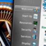 TOP: A legjobb Windows 7 gyorsítók