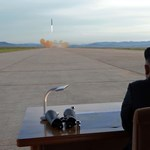 Észak-Korea Berlint használja atomfegyver-programjához