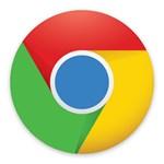 Jobb lett: letölthető a legújabb, stabil Chrome-változat