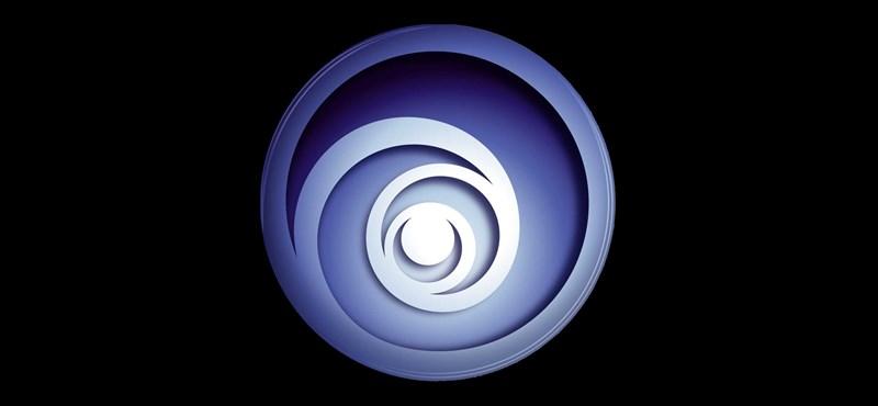 14 év után logót váltott a Ubisoft