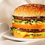 50 éves a Big Mac - félévszázad kuponokon