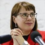 Újabb fehérorosz ellenzékit zsuppoltak külföldre, ezúttal Lengyelországba