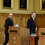 Így mosakodott Lázár: nem bántó szándékkal gyalázta Bécset