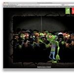 Letölthető a Flash Player 11 beta, 64 bites változatban is