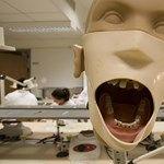 Ízlelésvizsgálat és botoxos fájdalomcsillapítás is lesz a Kutatók éjszakáján
