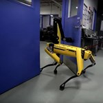 A magyar munkahelyek felét veszélyeztetik a robotok