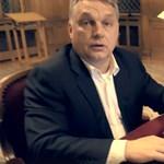 Orbán várbeli építkezéseivel gondok lehetnek, ha így leveleznek a hvg.hu-val