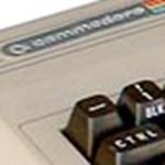 Commodore 64 történelem