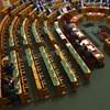 A családi vagyonok könnyebb kezelését tárgyalja a parlament