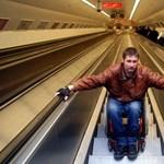 Rehabilitációs hozzájárulás: felülvizsgálja a kormány a mostani rendszert?