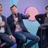 A Duma Aktuál oltási tervében ajándék vakcina jár az 1 milliárdos bankhitelhez