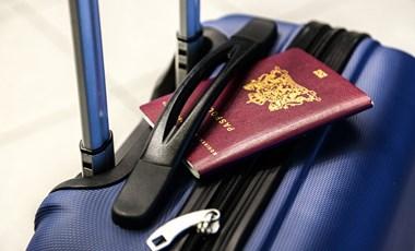 Hiába a Brexit, akár 2022-ig is húzódhat az Erasmus-program kivezetése