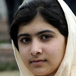 Gyilkosokat küldtek rá, ma ő a legfiatalabb Nobel-díjas: húszéves Malala Juszufzai