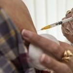 La OMS también está monitoreando la cepa de coronavirus de rápida propagación que ha surgido en Gran Bretaña