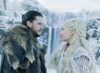 54 millióan töltötték le a Trónok harca új részét 24 óra leforgása alatt, az HBO is örülhet
