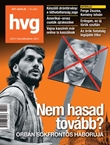 HVG 2017/16 hetilap