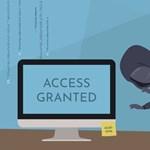 Így dolgozz otthonról, hogy biztonságban legyenek az adataid - videó
