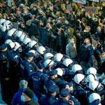 """A """"nők poklát"""" teremtette meg Lengyelországban Jaroslaw Kaczynski és a katolikus egyház"""