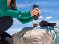 """A """"még újabb hullámos"""" kávézás élménye már erősen a technológiától függ"""