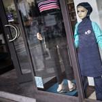 Úszniuk kell a muszlim iskolás lányoknak Németországban