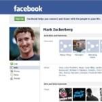 Facebookkal a lakásbetörések ellen