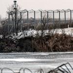 A svéd miniszterelnök pénzt vonna meg Magyarországtól, mert blokkolja a menekültek elosztását