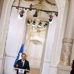 A számok és az idő is az Orbán-kormánynak dolgozik