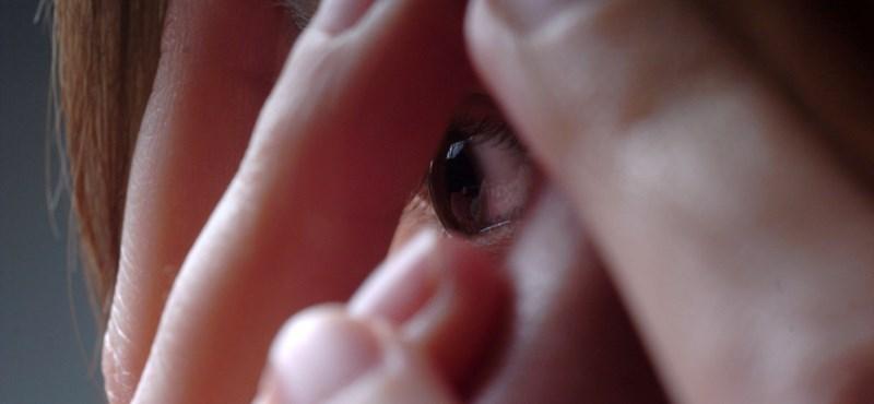 Áttörést értek el a skizofrénia kutatásában ausztrál tudósok