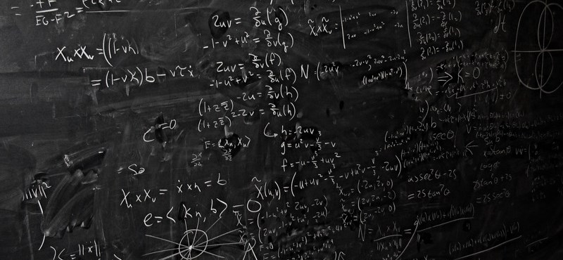 IQ-teszt, mindössze három kérdéssel. Kipróbáljátok?