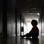 Negyven éven át molesztálták a diákokat két angol katolikus iskolában