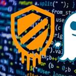 Meltdown és Spectre: vigyázat, még mindig rengeteg mobileszköz van veszélyben