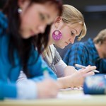Majdnem 71 ezer általános iskolás vizsgázik ma: jön a központi középiskolai felvételi