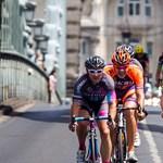 Nem sikerült megegyezni a fővárossal, nem jön Budapestre a Tour de Hongrie
