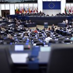 Strasbourg: Magyarország nem vizsgált ki megfelelően egy rasszista támadást