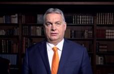 """Az ellenzék a Fidesz kilépésére: """"Itt egy igazi lúzert látunk"""", """"a Néppárt kiveti a rohadt narancsot"""""""