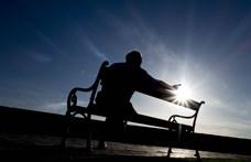 Lesz, akinek vissza kell fizetnie a decemberi nyugdíját